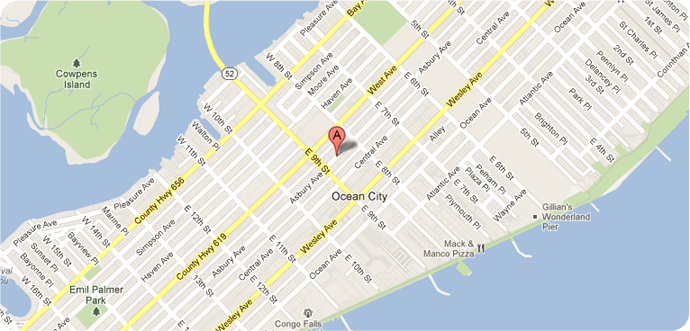 location_googlemap838Asbury